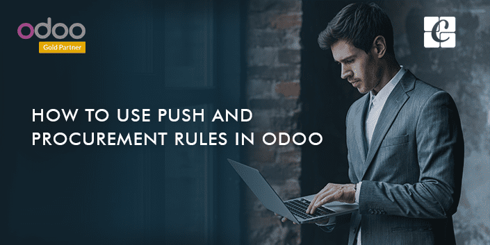 push-and-procurement-rules-in-odoo.png
