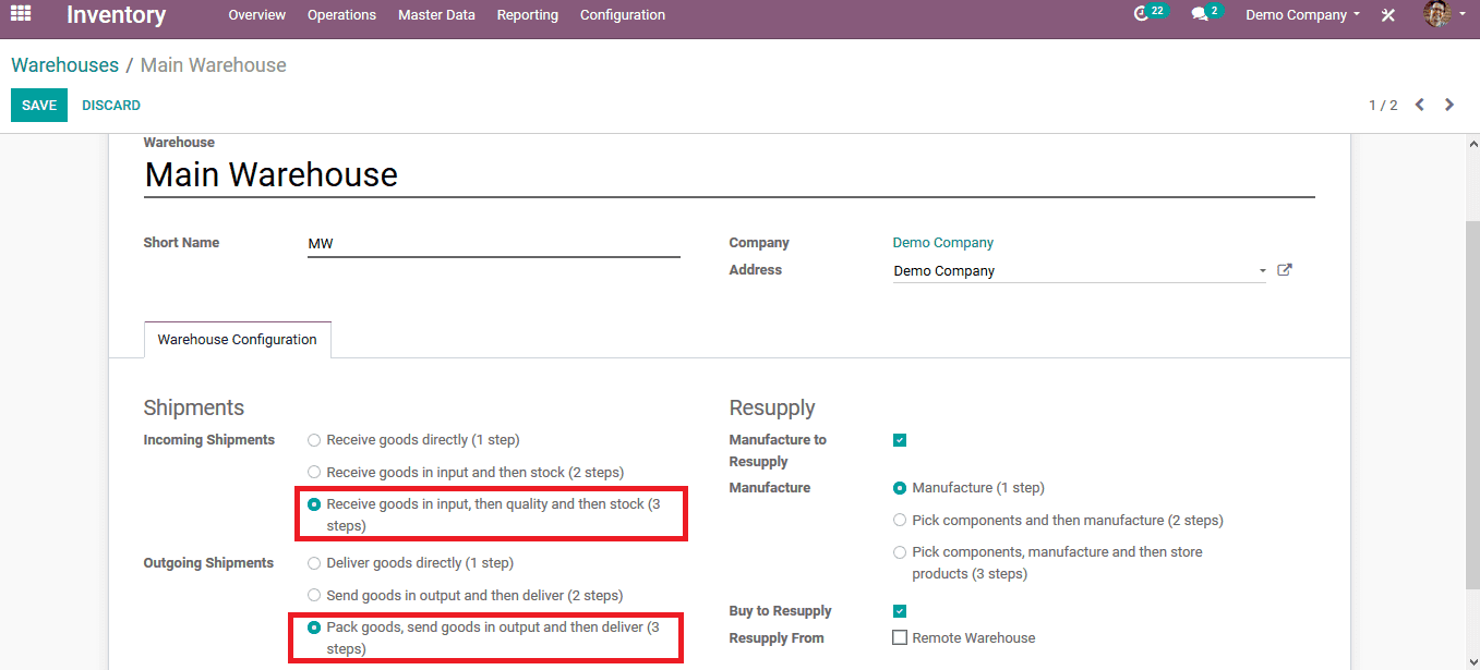 push-and-pull-rules-in-odoo-13