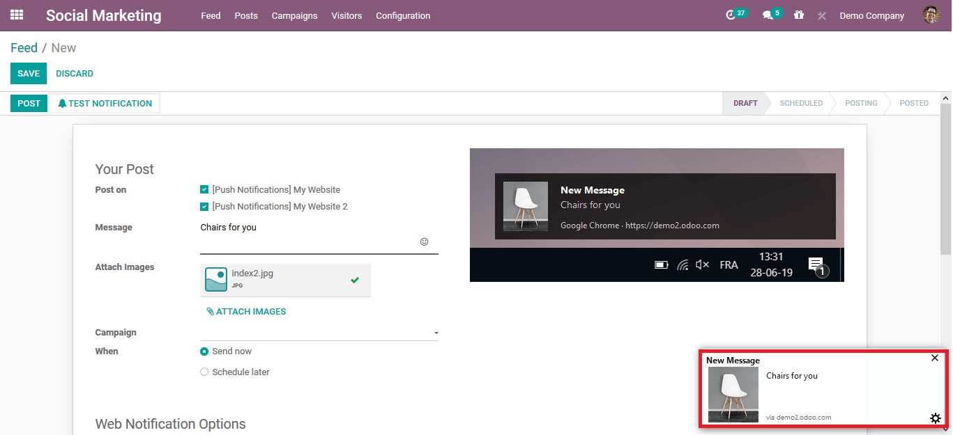 push-notification-in-odoo-14-cybrosys