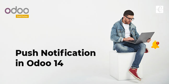 push-notification-in-odoo-14.jpg