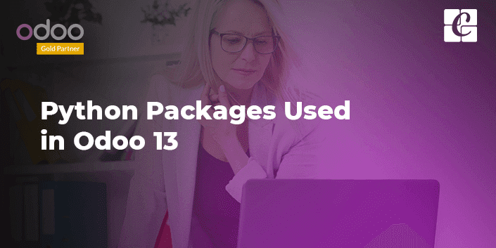 python-packages-used-odoo-13.png