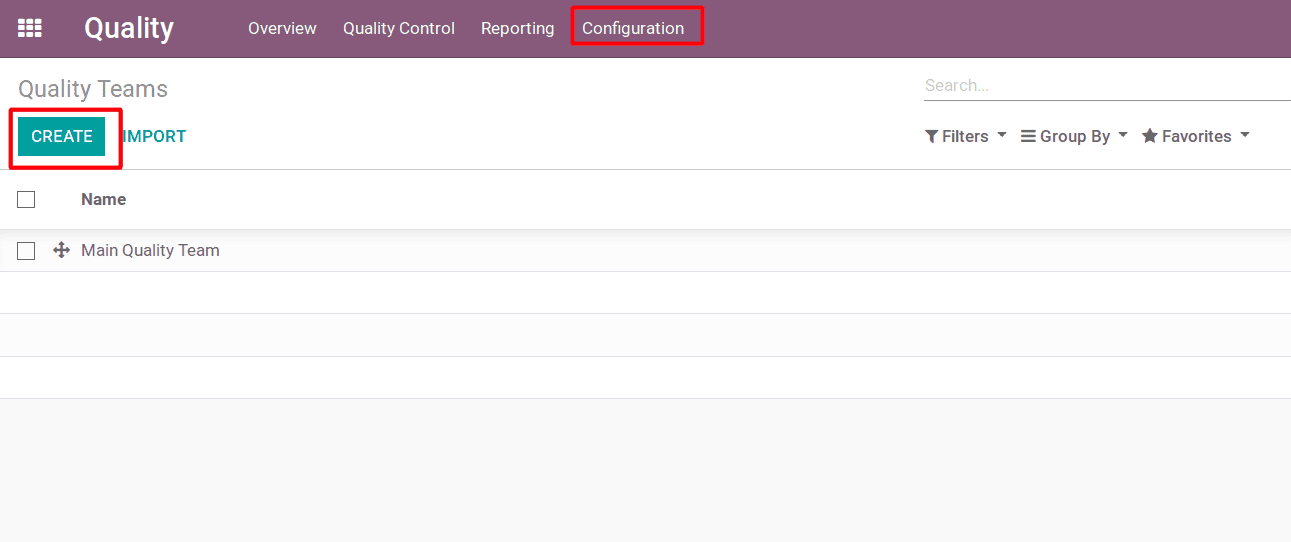 quality-check-in-odoo-v12-cybrosys-2