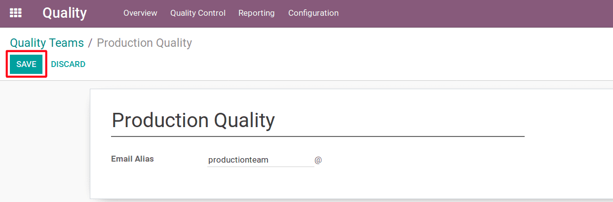 quality-check-in-odoo-v12-cybrosys-3