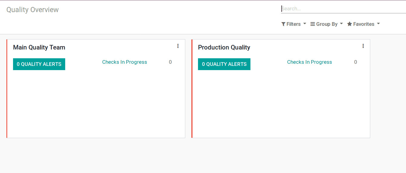 quality-check-in-odoo-v12-cybrosys-4