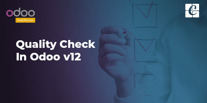 quality-check-in-odoo-v12.png