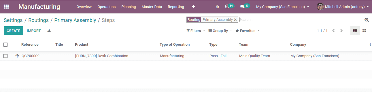 quality-check-odoo-13-manufacturing-cybrosys