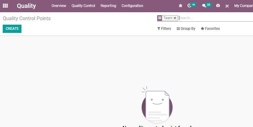 quality-control-with-odoo-manufacturing-cybrosys