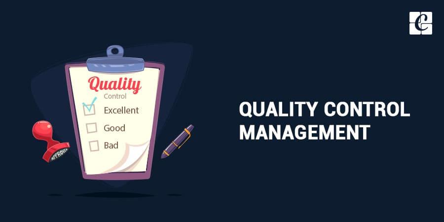 quality-control.jpg