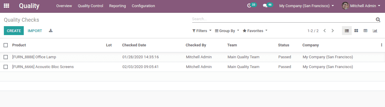 quality-management-in-odoo-13-cybrosys