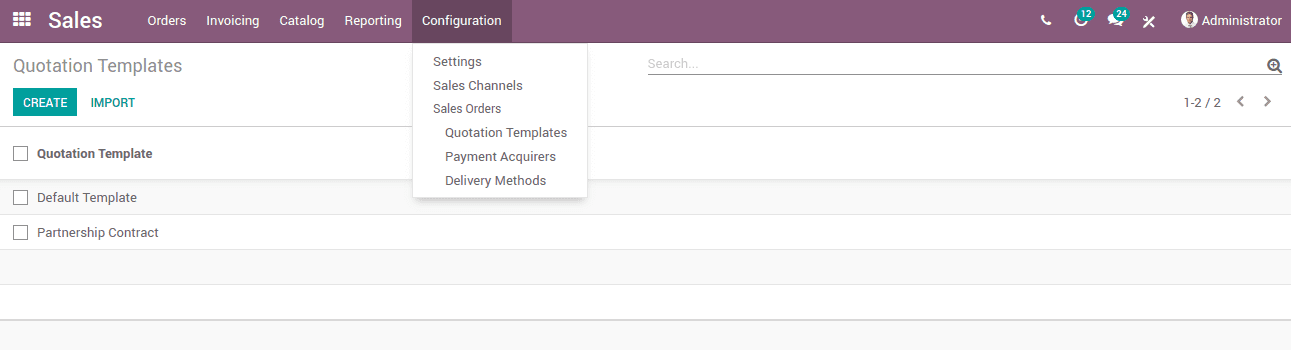 quotation-templates-in-odoo-2-cybrosys