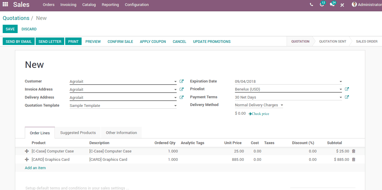quotation-templates-in-odoo-5-cybrosys