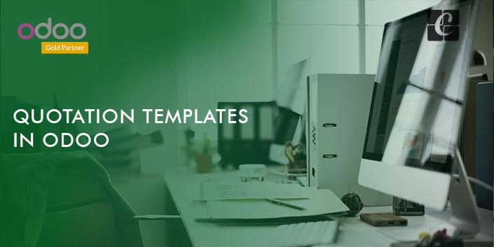 quotation-templates-in-odoo.jpg