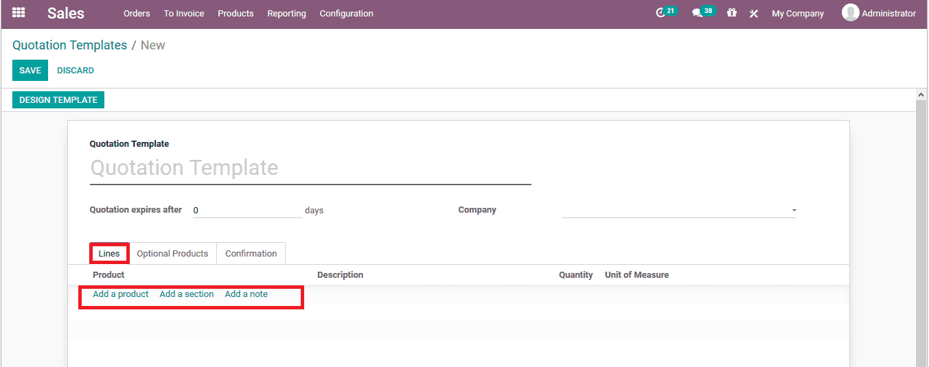 quotation-templates-odoo-14-cybrosys