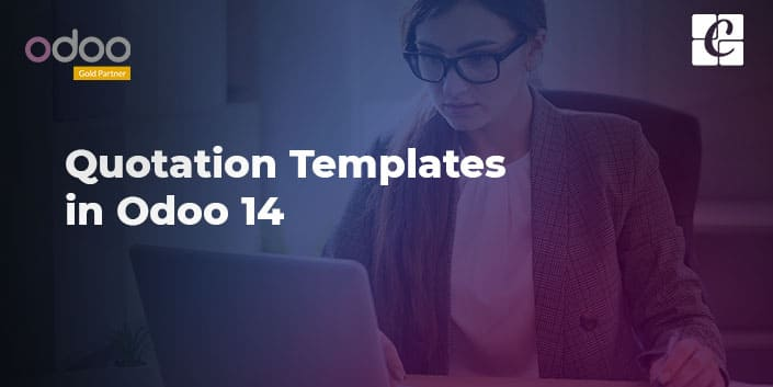 quotation-templates-odoo-14.jpg