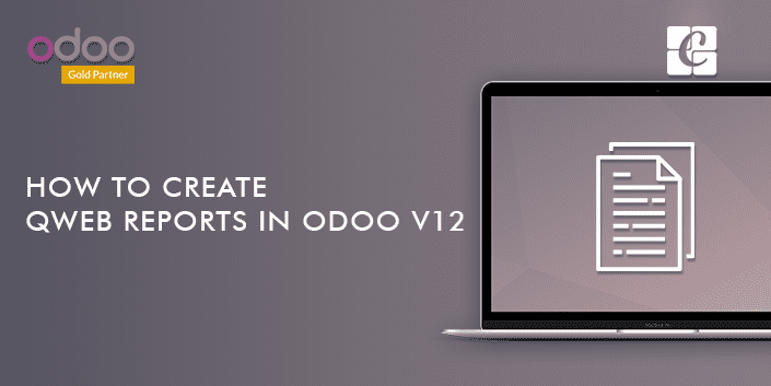 qweb-reports-in-odoo12.png