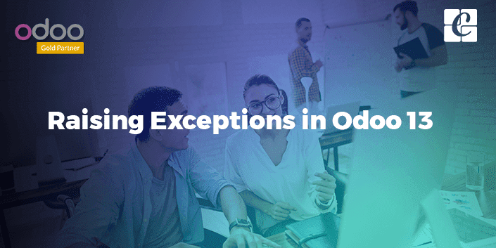 raising-exceptions-odoo-13.png