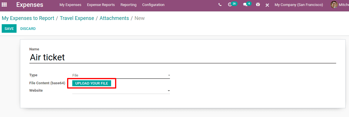 re-invoice-policy-in-odoo-14