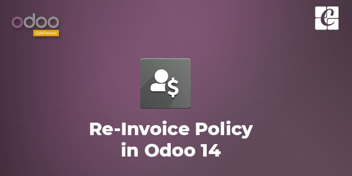 re-invoice-policy-in-odoo-14.jpg