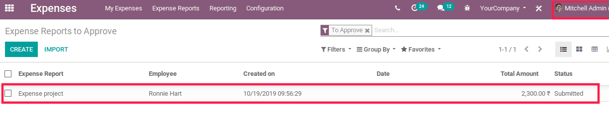 re-invoice-policy-odoo-12-cybrosys
