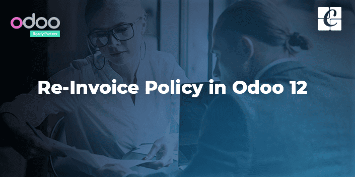 re-invoice-policy-odoo-12.png