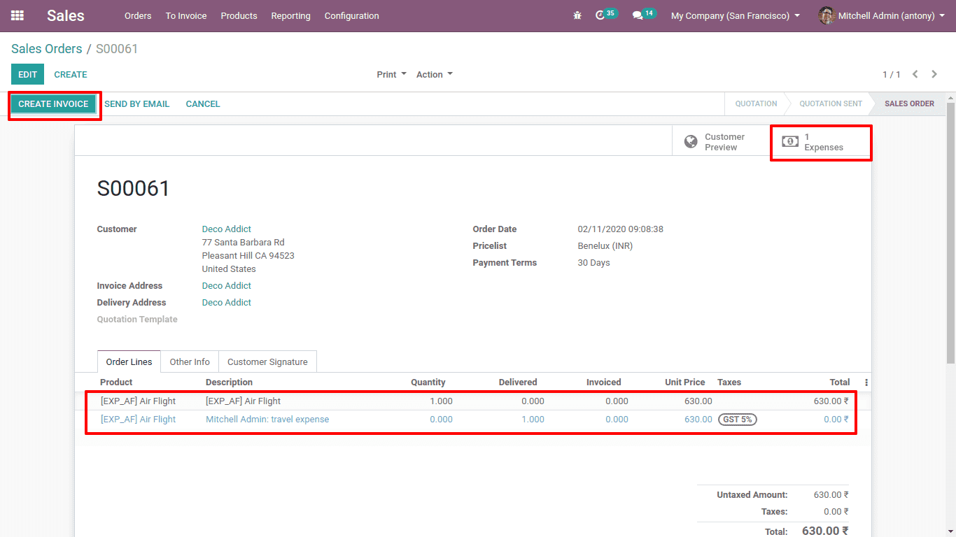 re-invoice-policy-odoo-13