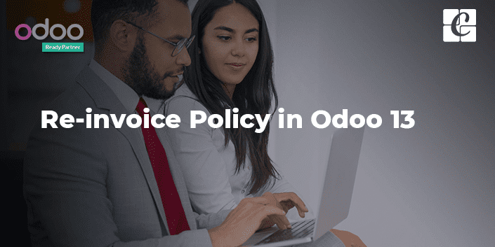 re-invoice-policy-odoo-13.png