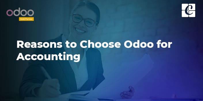 reasons-to-choose-odoo-for-accounting.jpg