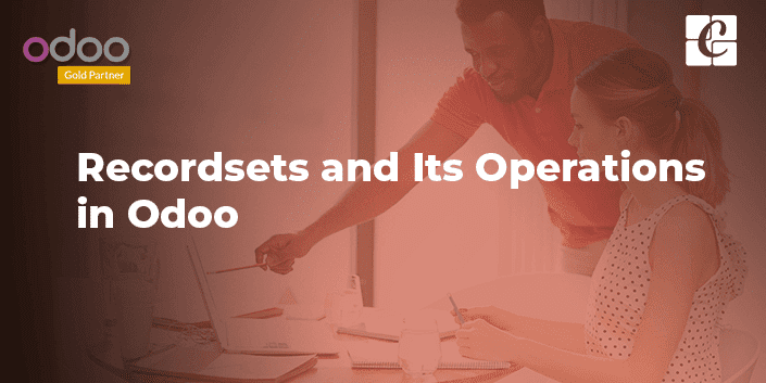 recordsets-and-operations-odoo.png