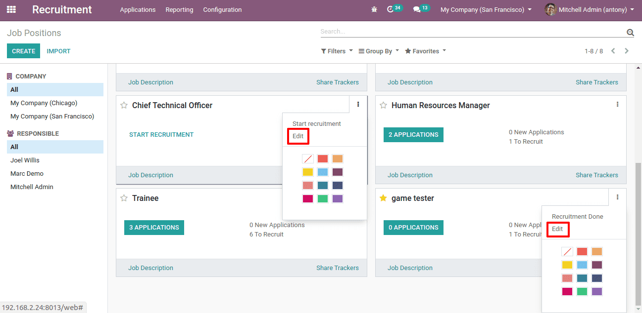 recruitment-process-in-odoo-13