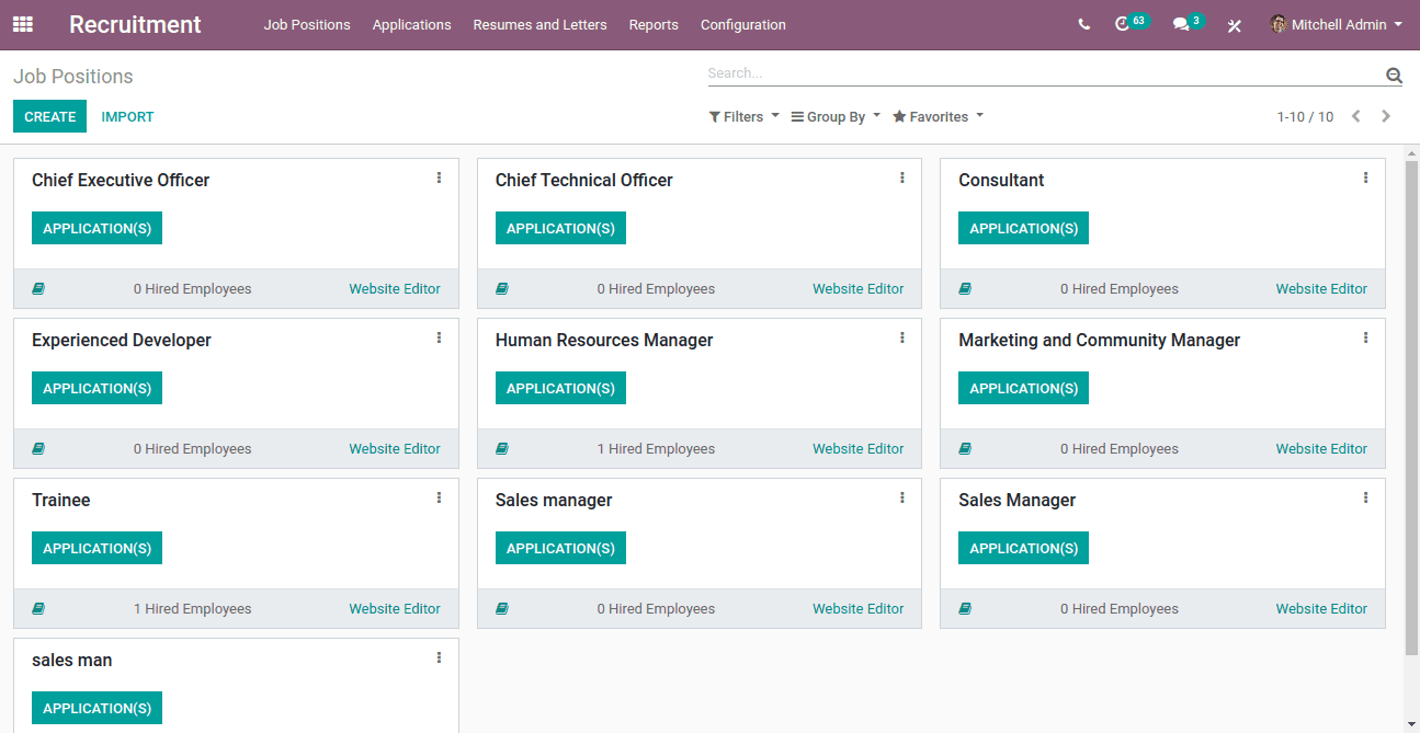 recruitment-process-odoo-12-cybrosys