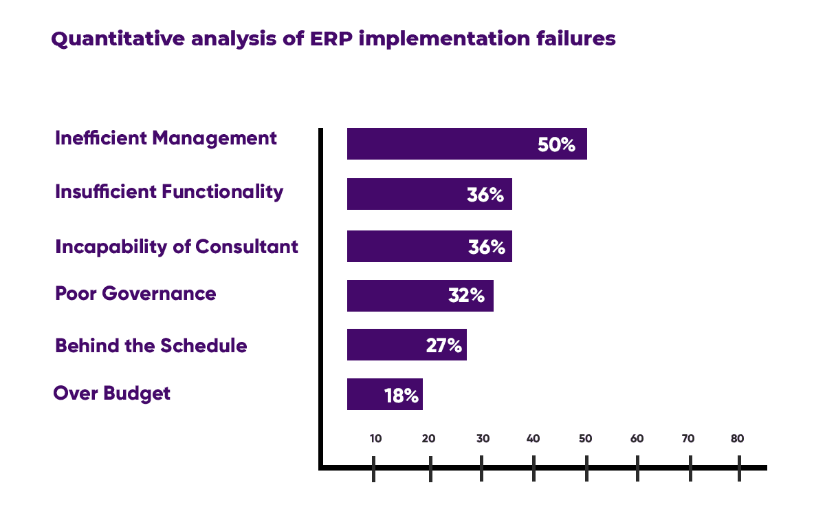 reduce-the-risk-of-erp-failure-in-your-company-cybrosys