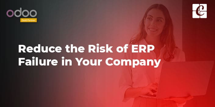 reduce-the-risk-of-erp-failure-in-your-company.jpg