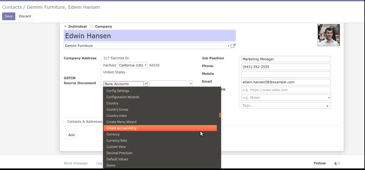 reference-fields-in-odoo