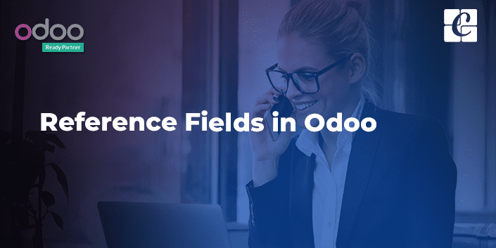 reference-fields-in-odoo.png
