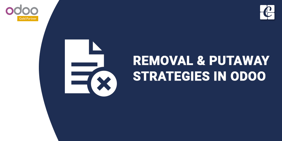 removal-putaway-strategies-odoo.png