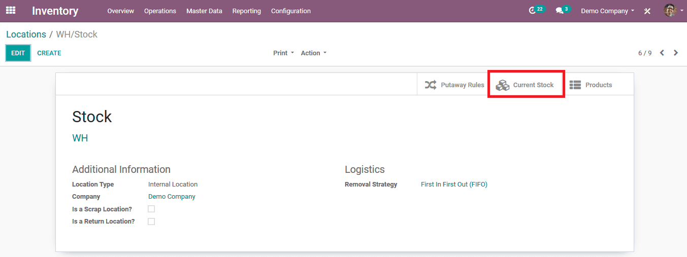 removal-strategies-in-odoo-13