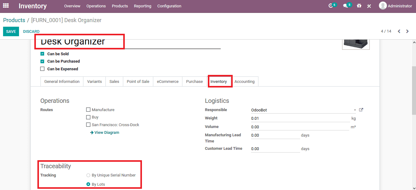 removal-strategies-in-odoo-14-cybrosys