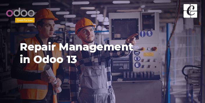 repair-management-in-odoo-13.png