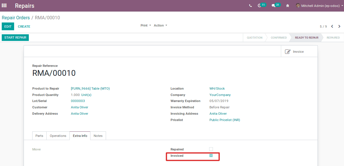 repair-management-in-odoo-v12-cybrosys-10