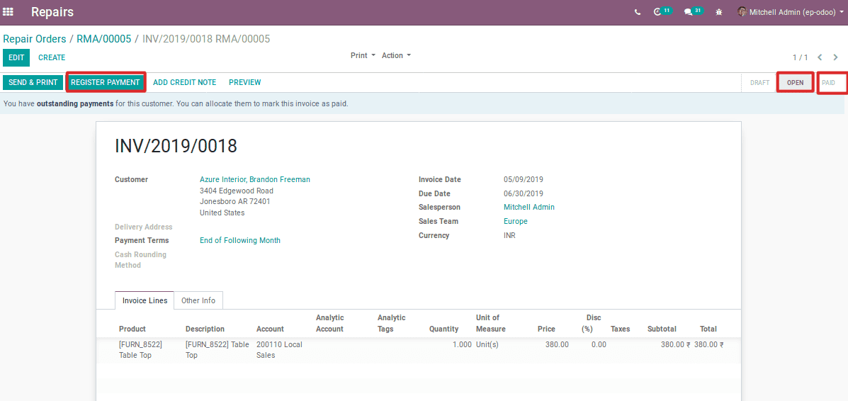 repair-management-in-odoo-v12-cybrosys-17