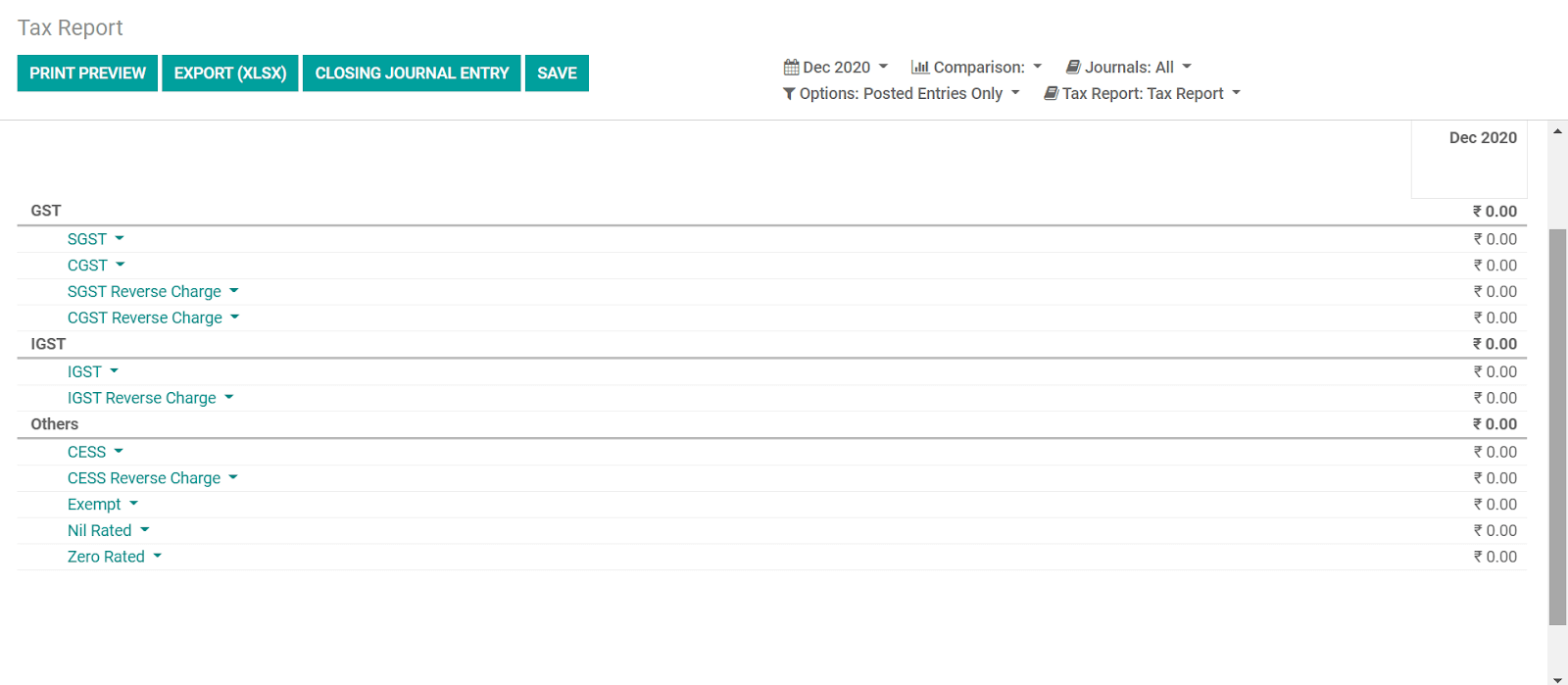 reporting-in-odoo-14-accounting-cybrosys