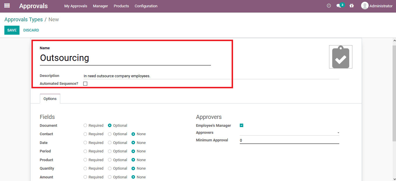 request-manager-approval-in-odoo-14