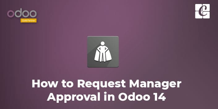 request-manager-approval-in-odoo-14.jpg