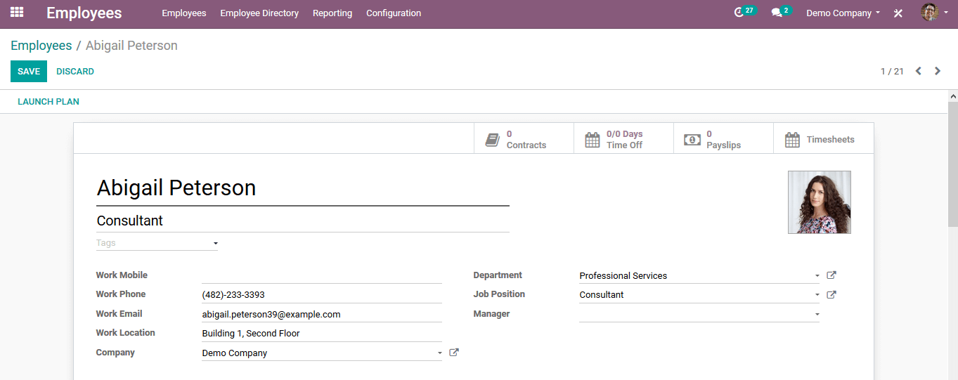 resource-management-with-odoo-cybrosys