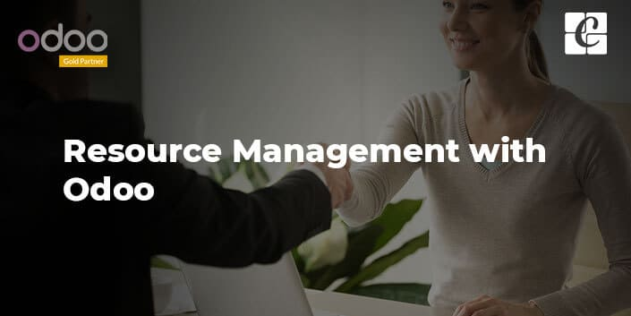 resource-management-with-odoo.jpg