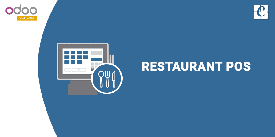 restaurant-pos-system.png