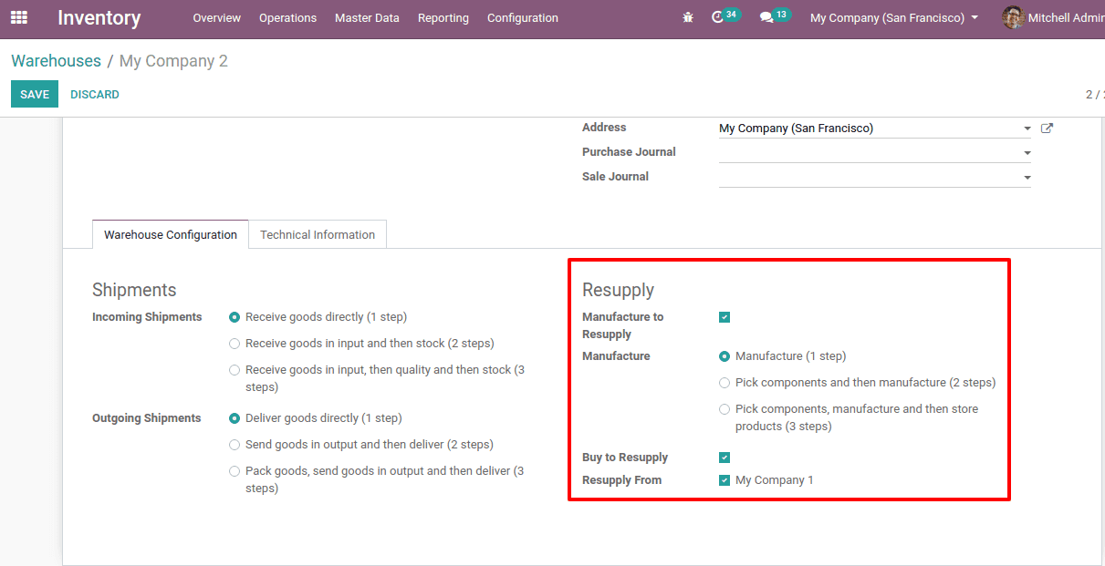 resupply-from-warehouse-odoo-13-cybrosys