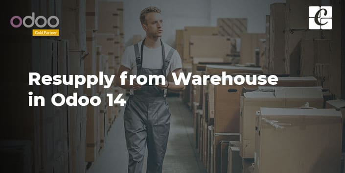 resupply-from-warehouse-odoo-14.jpg