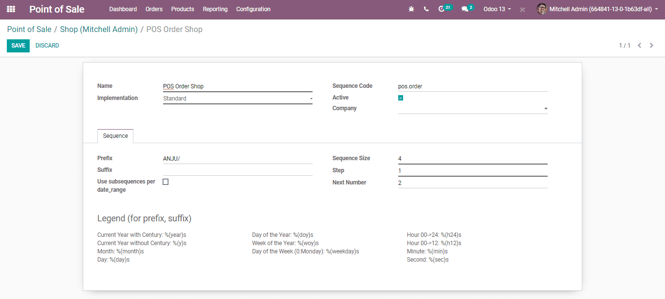 retail-shop-management-odoo-13-cybrosys