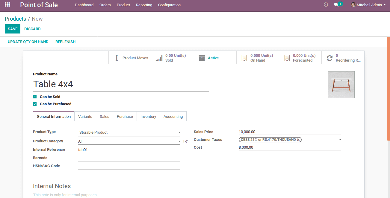 retail-shop-management-odoo-v12-cybrosys-1